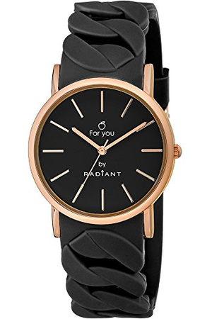 Radiant Watch RA428601
