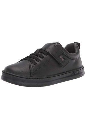Camper K800319-001, Sneaker jongens 25 EU