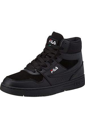 Fila 1011127, Sneaker uniseks-kind 38 EU