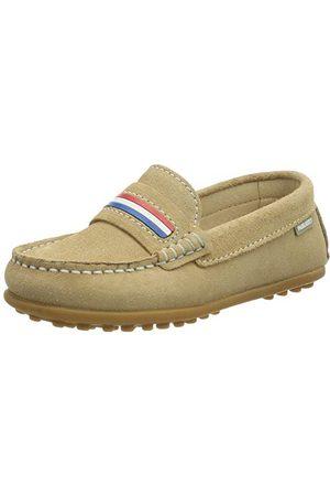 Pablosky 126537, slipper Heren 36 EU