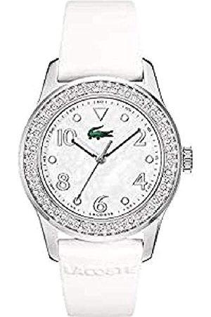 Lacoste Horloges dameshorloge Sport 2000647