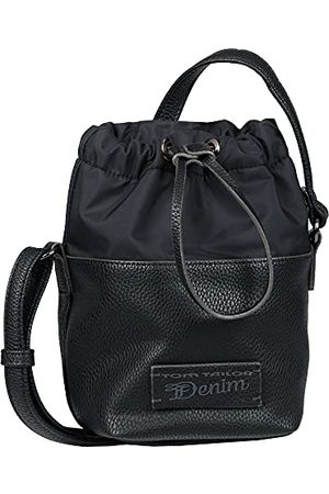 TOM TAILOR 301071, mode dames Small