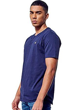 Kaporal 5 Biley T-shirt voor heren