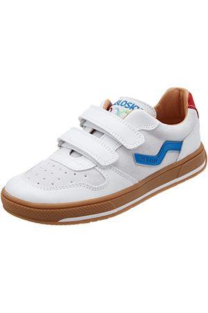 Pablosky 288605, Schoenen met lage schacht. Jongens 23 EU