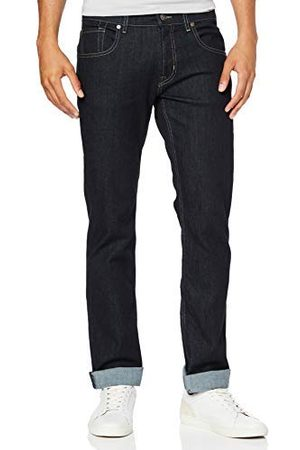 7 for all Mankind The Straight Jeans voor heren.