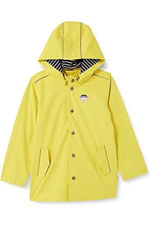 Steiff Parka-jas voor jongens