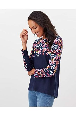 Joules Dames Harbour Jersey Top