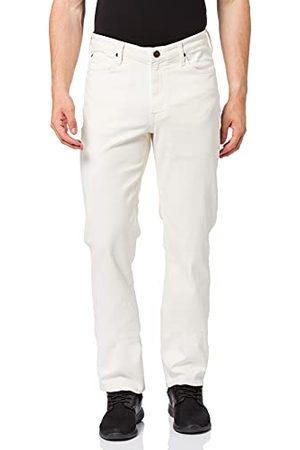 Lee Heren Shorts - Heren West Shorts