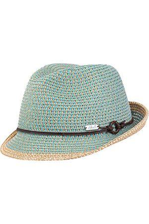 Chillouts Rimini hoed voor dames.