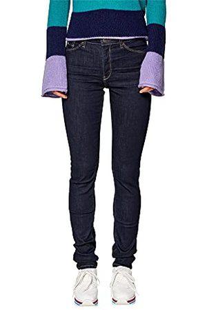 Esprit Dames Slim - Dames Slim Jeans