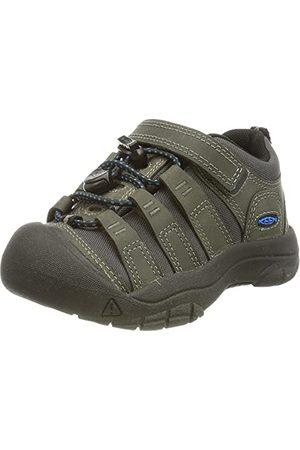 Keen 1025506, Sneaker Unisex-Kind 24 EU