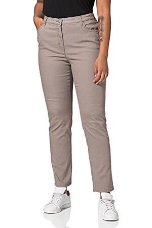 Brax Dames Style Ina Fay Skinny Jeans
