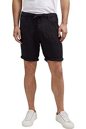 Esprit Heren Shorts