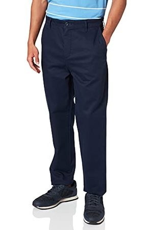 LEVI STRAUSS & CO. EUROPE Heren Alpha Icon Chino Tapered Pants, Pembroke, 332