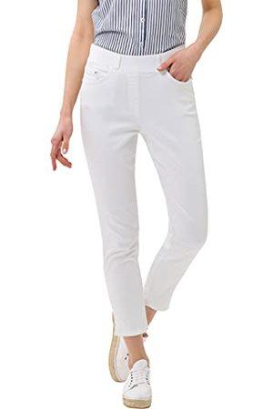 Brax Lavina Skinny jeans voor dames