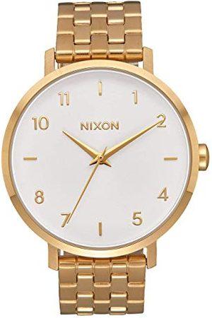 Nixon Montre dames. - - A1090-504-00