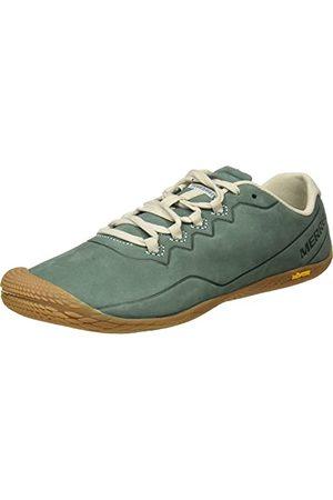 Merrell Dames Vapor Glove 3 Luna LTR Sneaker, Laurel, 36 EU