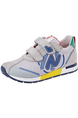 Naturino 001201587801, gymschoenen Jongens 26 EU