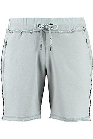 Key Largo Benno Shorts voor heren
