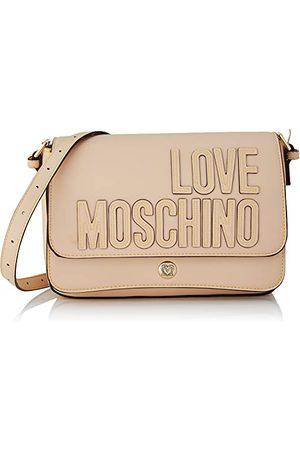 Moschino Love JC4175PP1DLH0107U, modern Women, girls. Eén maat