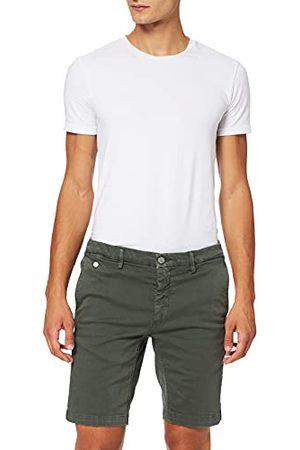 Replay Heren Shorts - Benni jeansshort voor heren