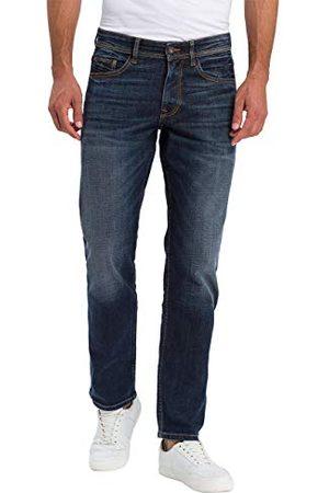 Cross Antonio Straight Jeans voor heren
