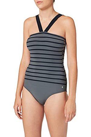 Marc O'Polo Body & Beach Marc O'Polo Body & Beach Badpak voor dames