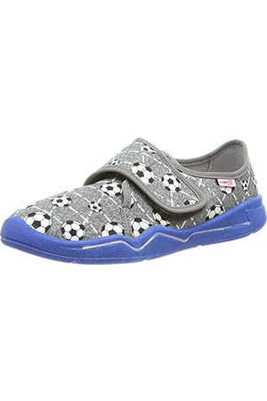 Superfit 1000299, pantoffels jongens 26 EU
