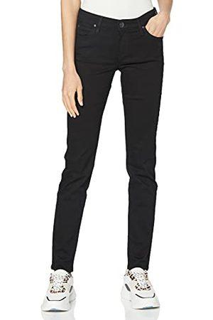 Lee Scarlett Skinny Jeans voor dames