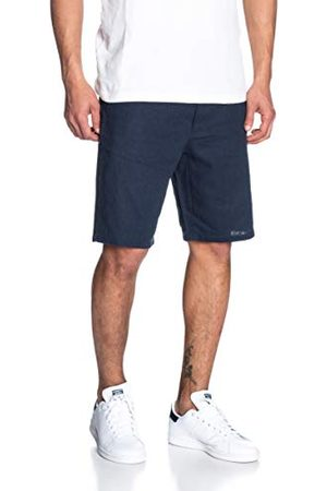 Only & Sons Only & Sons Herenshortsblauw (dress blues)29W