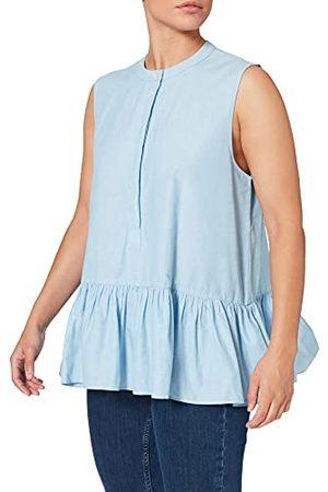SISLEY Dames Shirt