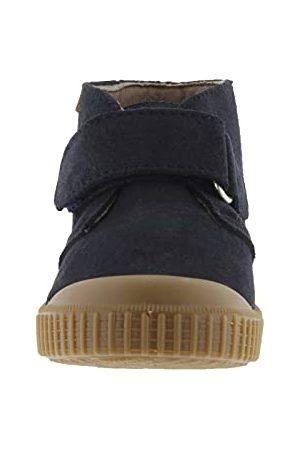 victoria 1366146, Halfhoge sneakers Unisex-Kind 33 EU