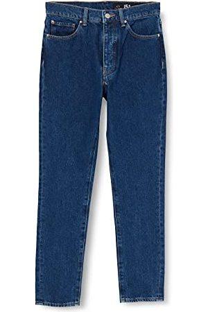 Armani Slim Jeans voor dames