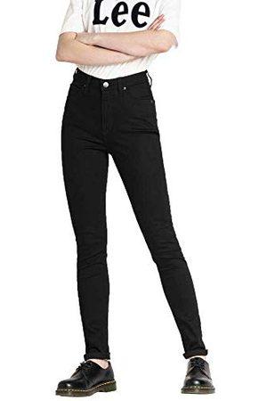 Lee Ivy Jeans voor dames