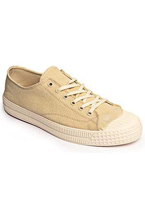Kaltur 22103, Sneakers Heren 46 EU