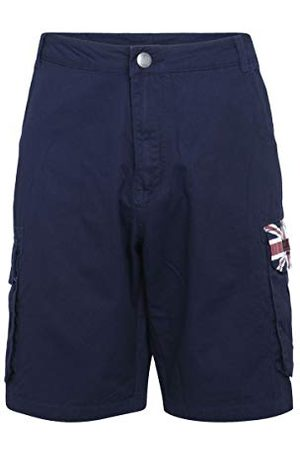 Lonsdale London Silloth Cargoshorts voor heren
