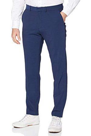 s.Oliver Tuxedo-broek voor heren.