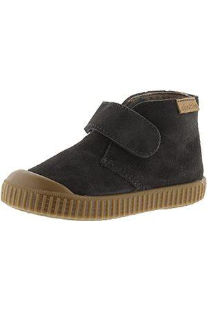 victoria 1366146, Halfhoge sneakers Unisex-Kind 23 EU