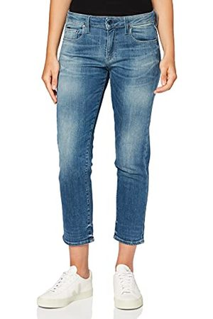 G-Star Dames Kate Boyfriend Jeans