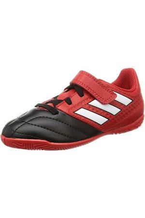 adidas Ace 17.4 In J H & L, voetbalschoenen voor kinderen