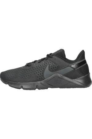 Nike Heren Lage schoenen - Legend Essential 2