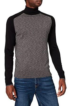 HUGO BOSS Kamniore pullover voor heren.