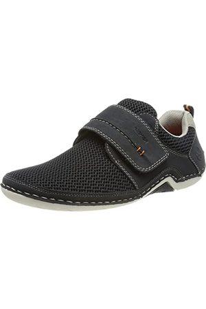 Rieker 07550-14, slipper Heren 45 EU