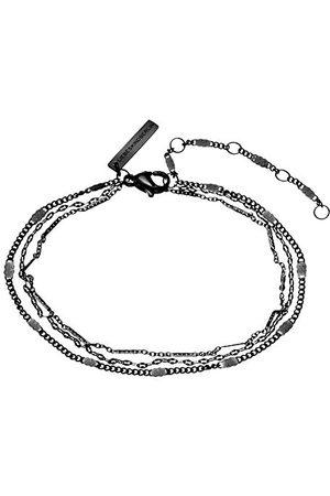 liebeskind Armband LJ-0636-B-22