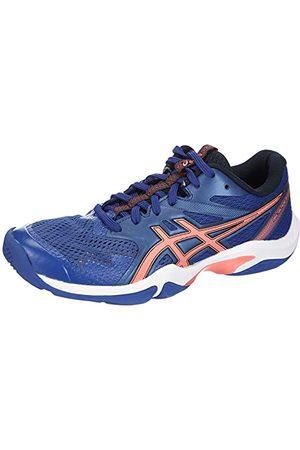 Asics 1072A072 401, Running Dames 40.5 EU
