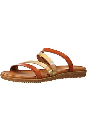 For Time 148109, schoenen Dames 38 EU