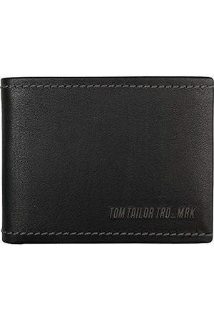 TOM TAILOR DIEGO, horizontale portemonnee