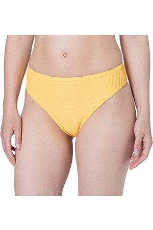 Seafolly High Rise zwembroek voor dames.