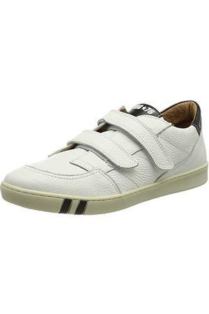 PRIMIGI 7428633, Sneaker jongens 39 EU