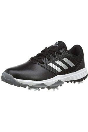 adidas Jongens Schoenen - BB8033, Golf Jongens 19 EU